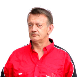 Uwe Sattelberger